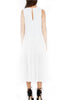 Wild Aster Dress Alice McCall Dress - Another Love