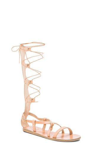 Sofia High Sandal