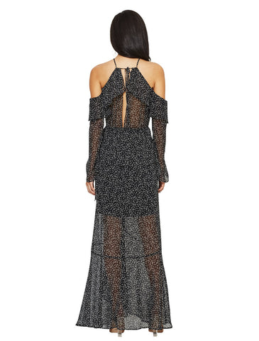 Stargazer Maxi Dress