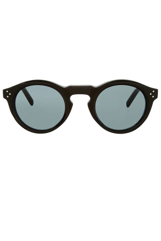 Bevel Sunglasses Celine Sunglasses - Another Love
