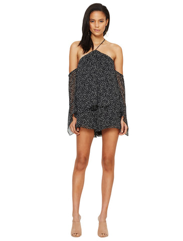 Stargazer Playsuit