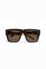 Bigger & Better pared Sunglasses - Another Love