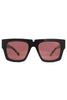 Bread & Butter pared Sunglasses - Another Love