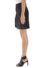 Boucle Skirt Carven Skirt - Another Love