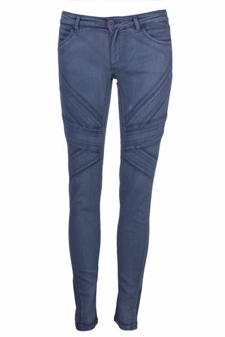 Union Jack Jeans Superfine Denim - Another Love