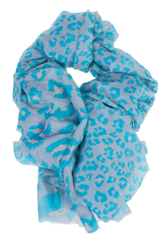 Molly Scarf Lily & Lionel Accessories - Another Love