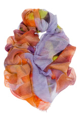 Penelope Scarf Lily & Lionel Accessories - Another Love