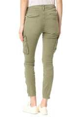 Montgomery Cargo Pant L'Agence Denim - Another Love
