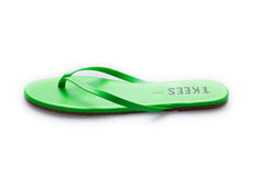 Zinc Thong Sandal TKees Shoes - Another Love
