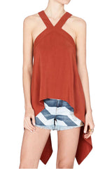 Tortured Love Top Sass & Bide Tops - Another Love
