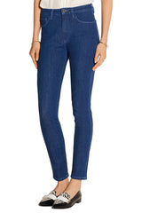 Powerhigh Jeans Victoria Beckham Denim Denim - Another Love