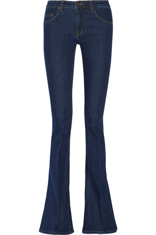 Flare Jeans Victoria Beckham Denim Denim - Another Love