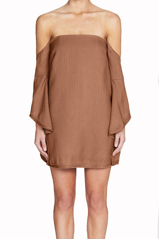 Nolana Mini Dress