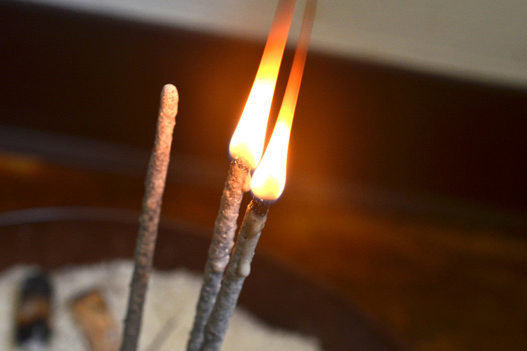 What is Copal Incense and What Are Copal Uses?