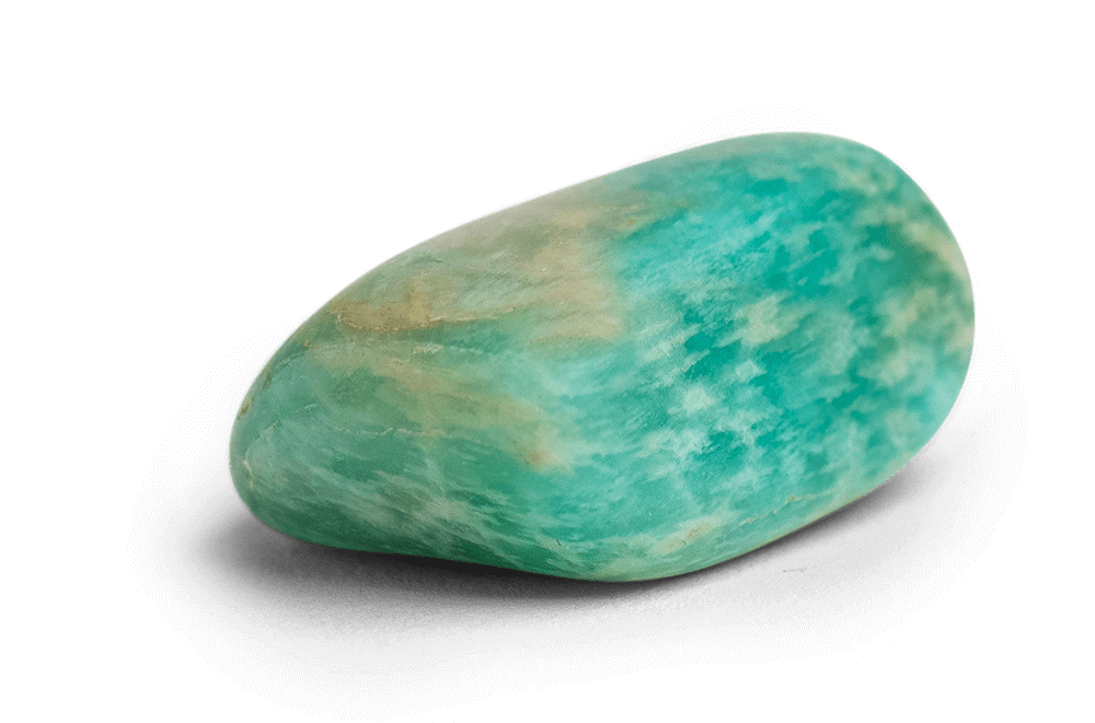 Amazonite Stone, View the best Amazonite Stones from Energy Muse Now -  Energy Muse