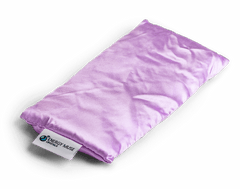 Lavender Amethyst Eye Pillow - Energy Muse