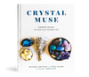 Crystal Muse Book - Energy Muse