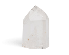 Phantom Quartz Point - Energy Muse