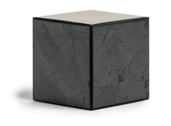 Shungite Cubes to Ground Your Space - Energy Muse