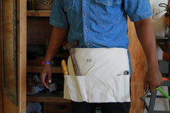Convertible Tool Pouch