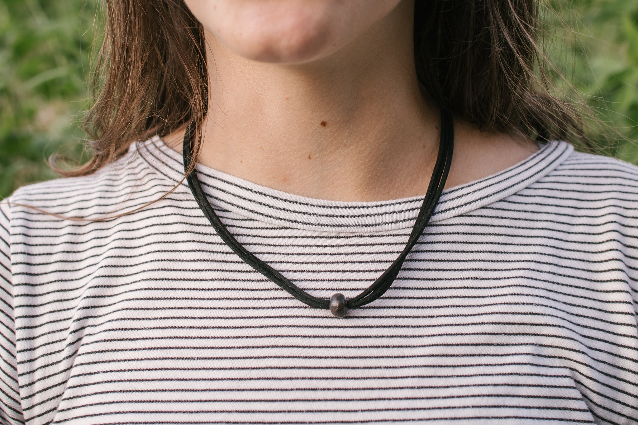 Kasoley Choker
