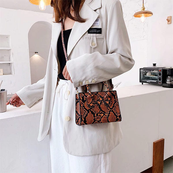 Bolsa Crossbody Mini - Kim