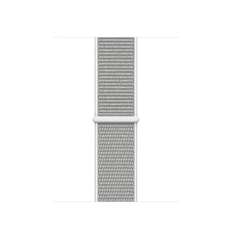 Apple Watch 40mm Banda Sport Loop - Seashell