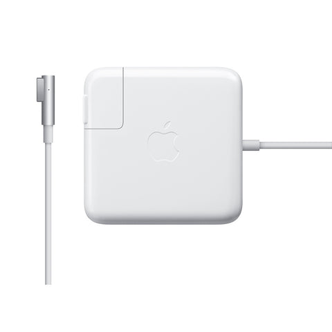 Apple Cargador Magsafe1  60W