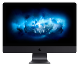 "iMac Pro 27"" with Retina 5K display / 3.2 GHz 8-core Xeon/1TB SSD/32GB memory"
