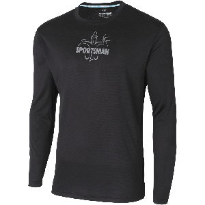 Performance Fishing Shirts: Comparing Sportsman Equinox & Responder