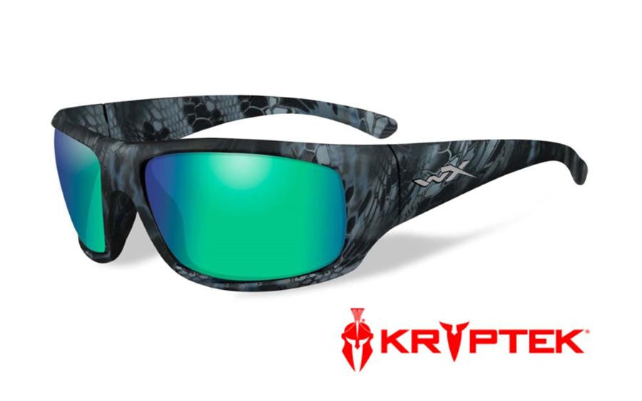Sportsman Wiley X Sunglasses Giveaway!