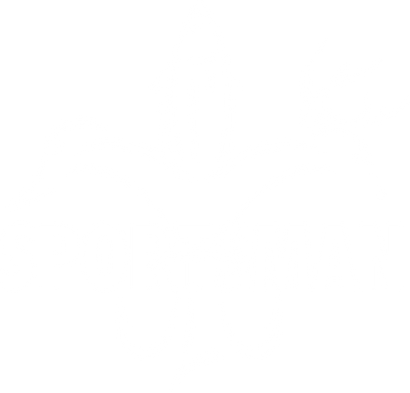 Sportsman Gear