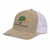 Sportsman Embroidered Mallard Hat