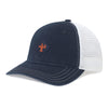 Sportsman Unstructured Hat