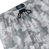 Scout Fishing Swim Trunks