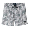 Sportsman Scout Fishing Swim Trunks