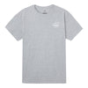 Sportsman Tarpon Sport Grey Short Sleeve Shirt