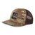 Sportsman Patch Hat MultiCam Original/Coyote Brown
