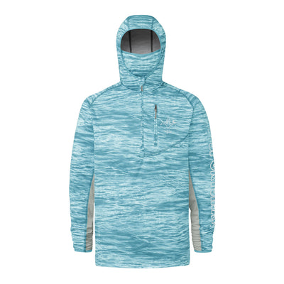Outbound Hydrotech Hoodie