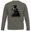 Duck Dog Long Sleeve Shirt