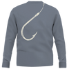 Hook & Line Long Sleeve Shirt