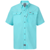Spooler Short Sleeve Fishing Shirt