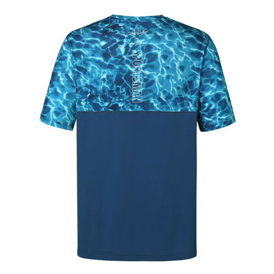 Cool Breeze PRO Water Short Sleeve Shirt