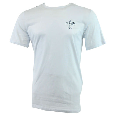 Mahi Short Sleeve T-Shirt