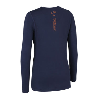 Women's Responder Classic Long Sleeve Shirt