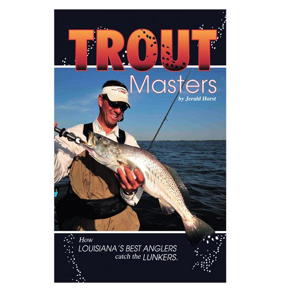Trout Masters