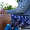 Pacific Fishing Board Shorts