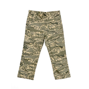 TODDLER DIGI CAMO PANTS