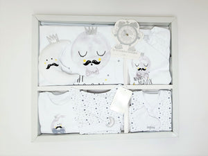 Baby Set 10 Pieces