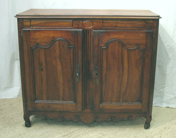 Antique Sideboard - Tinnin Imports